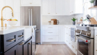 Lake-Forest-kitchen-remodel