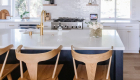 Large-kitchen-island