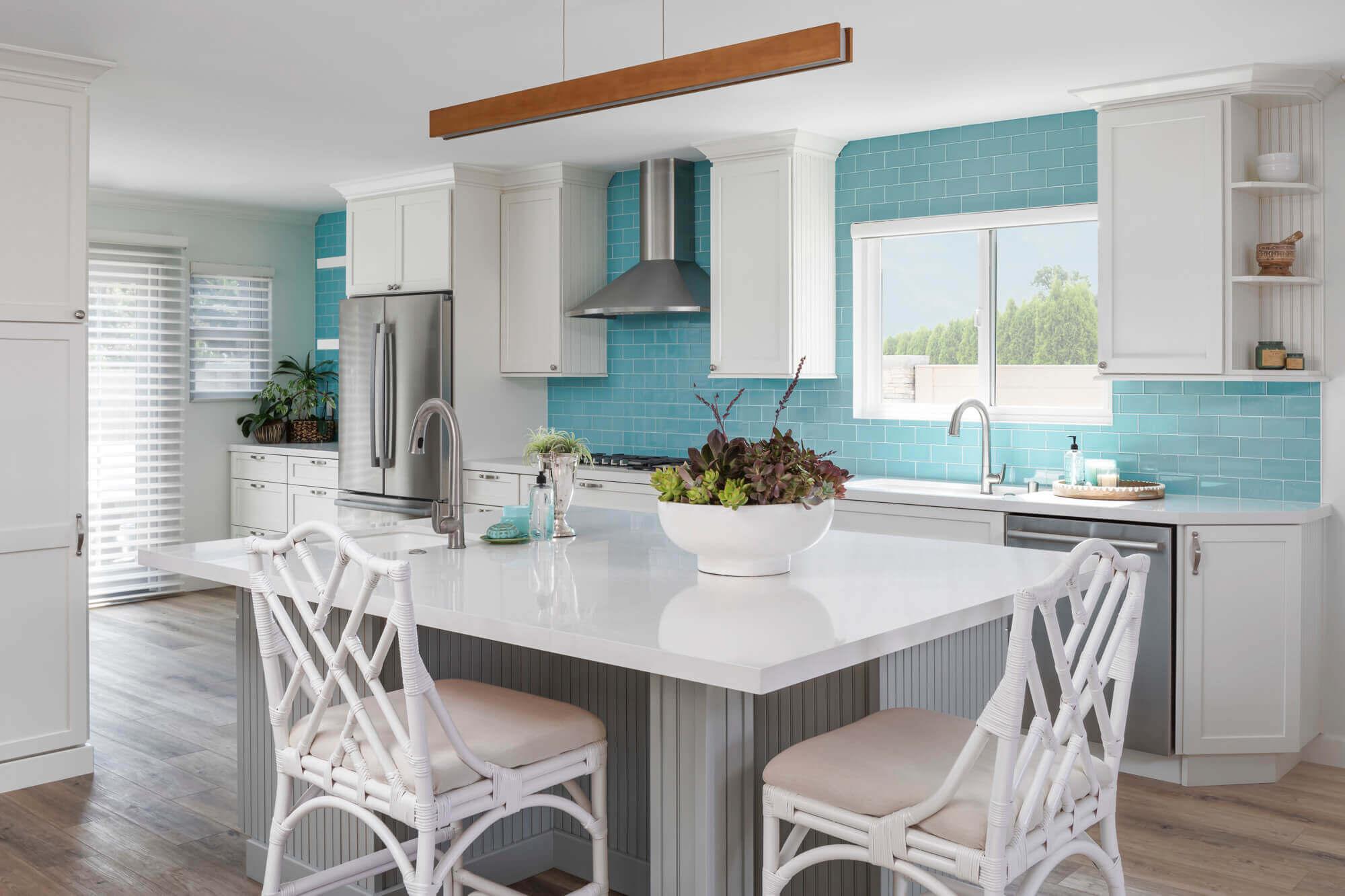 Kitchen-addition-by-design/build-firm