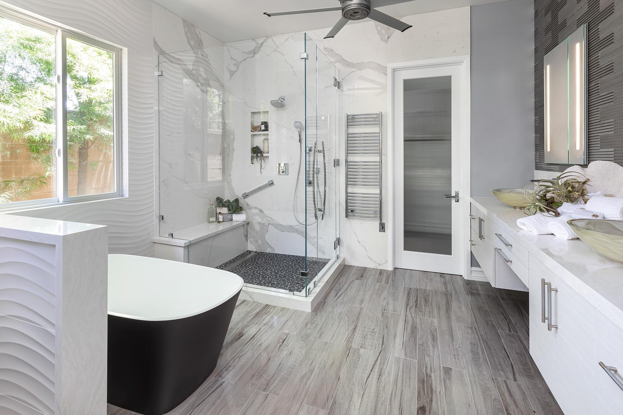 Corona-del-Mar-Shower-Renovation
