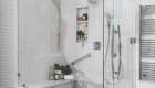 Corona-del-Mar-Master-Shower-Renovation