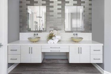 Corona-del-Mar-Master-bathroom-remodel
