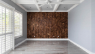 Woven-wall-accent-Corona-del-Mar-Master-Suite-Remodel