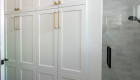 Small-bathroom-built-in-cabinet