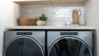 Small-laundry-room-remodel