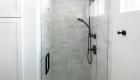 Small-walk-in-shower