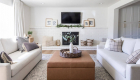 Wall-removal-Farmhouse-living-room