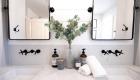 rustic-vanity-bathroom-remodel