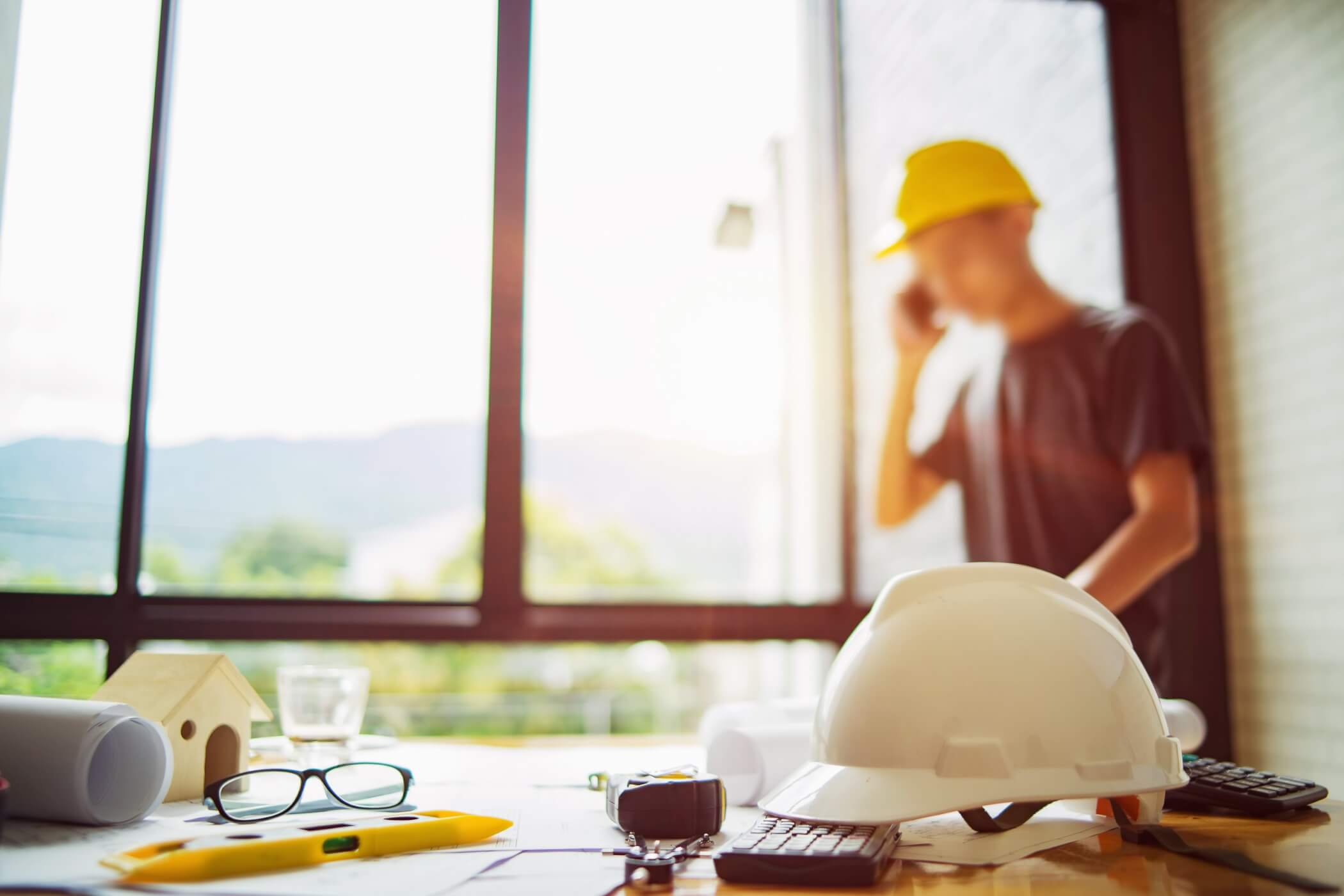 Residential-remodeling-contractor