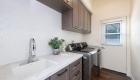 Alder-Chinchilla-Omega-cabinets-in-Rancho-Santa-Margarita-laundry-room-remodel