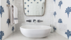 Almafi-blue-powder-bath-renovation-in-Rancho-Santa-Margarita