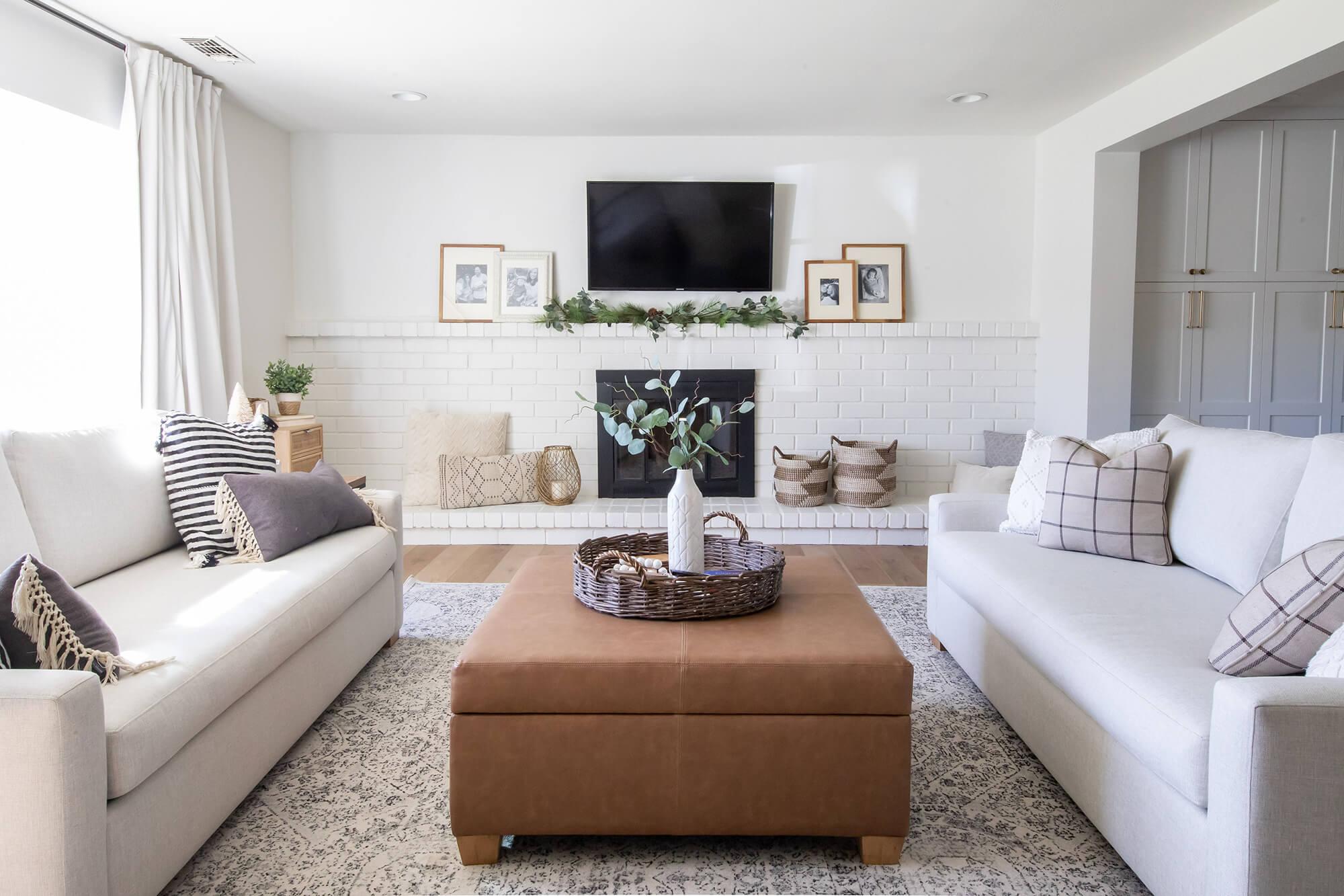 Farmhouse-design-for-home-remodel