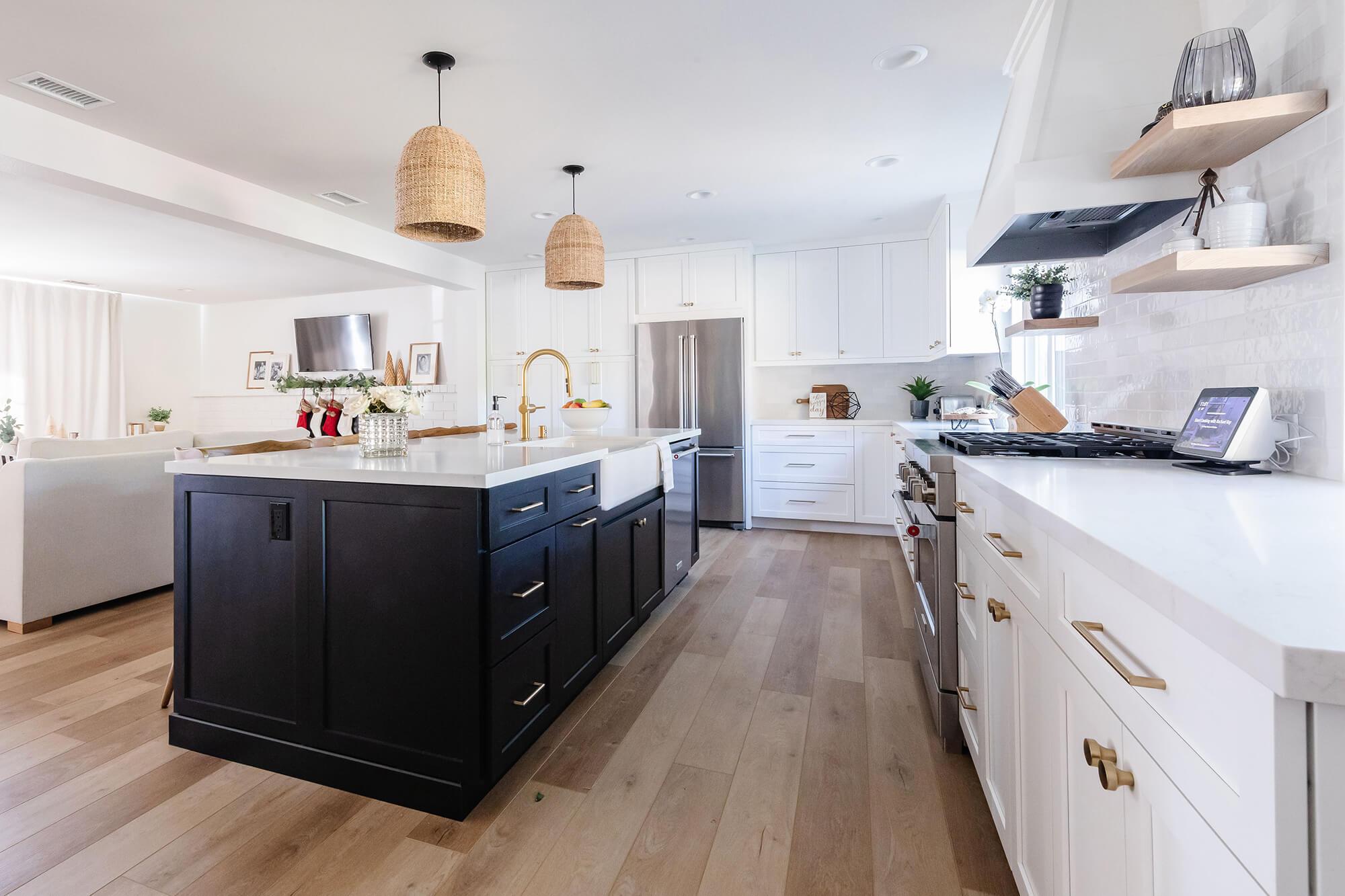 Wood-floors-in-farmhouse-renovation