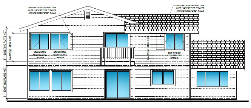 Structural-plans-in-two-story-home-remodel
