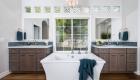 Doube-vanity-in-Rancho-Santa-Margarita-master-suite-remodel