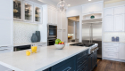 Large-kitchen-island-with-quartz-countertop-in-Rancho-Santa-Margarita-remodel