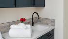 Laundry-room-remodel-in-San-Juan-Capistrano