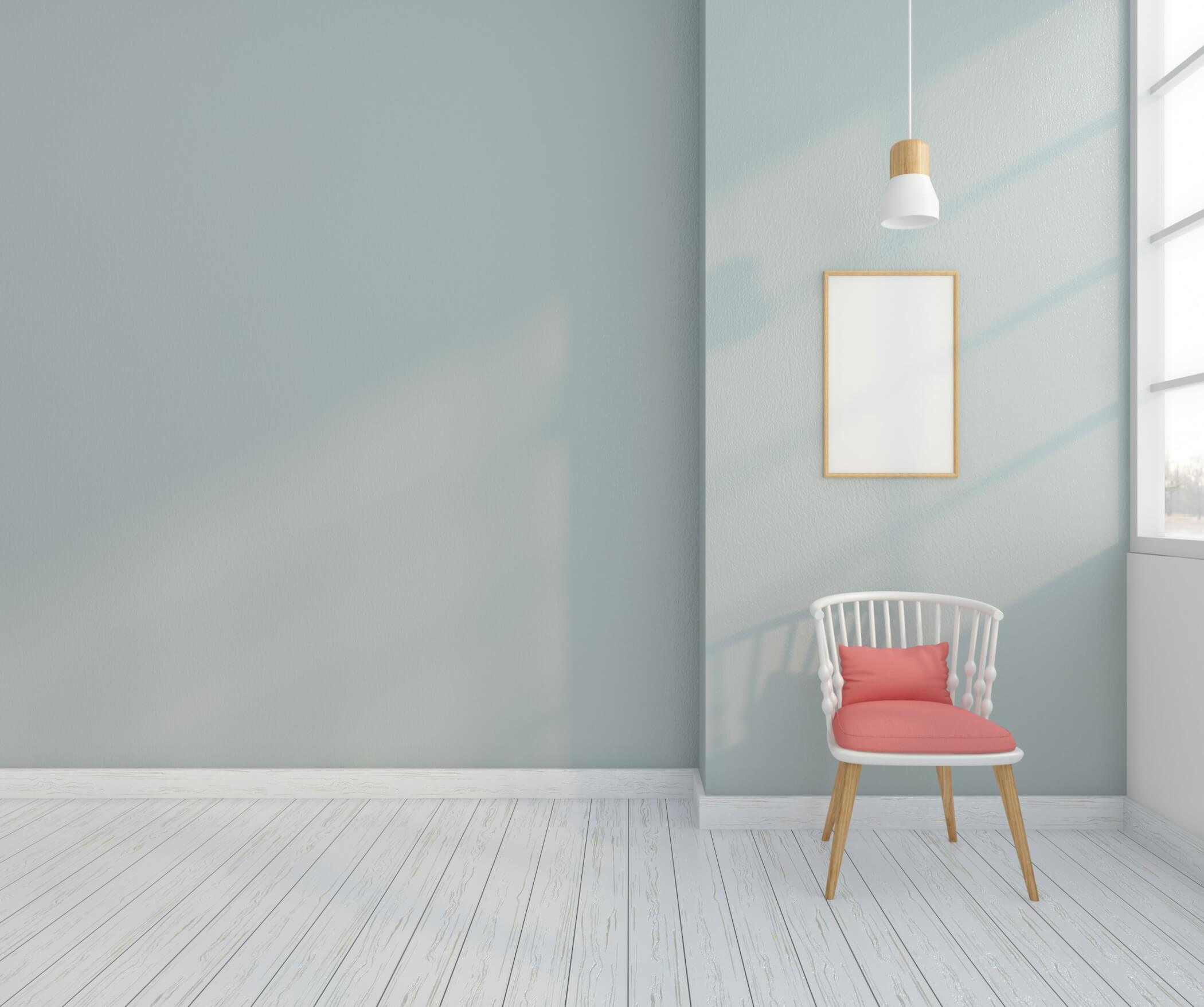 Light-and-airy-painted-floor