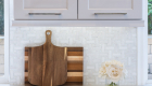 Marble-kitchen-backsplash-in-Orange-County-Renovation