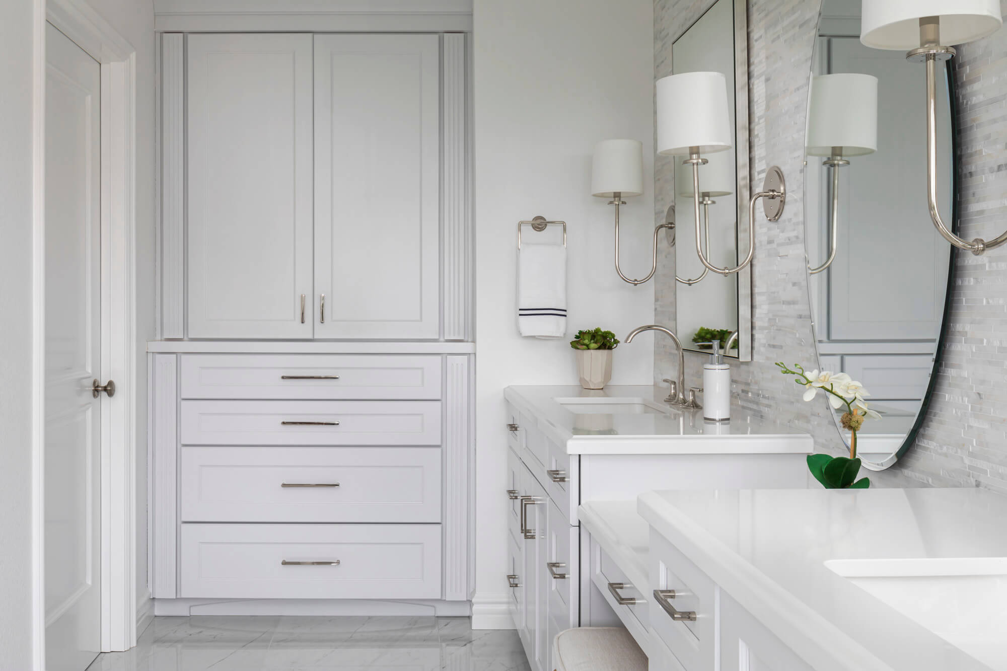 Master-Bath-Storage-Cabinets