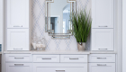 Master-bathroom-vanity-storage-in-Rancho-Santa-Margarita-renovation