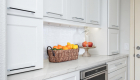 Rancho-Santa-Margarita-all-white-cabinets-in-kitchen-remodel
