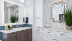 Rancho-Santa-Margarita-master-bathroom-remodel-with-LED-lit-vanity