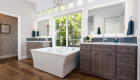Spacious-traditional-Rancho-Santa-Margarita-master-bath-remodel