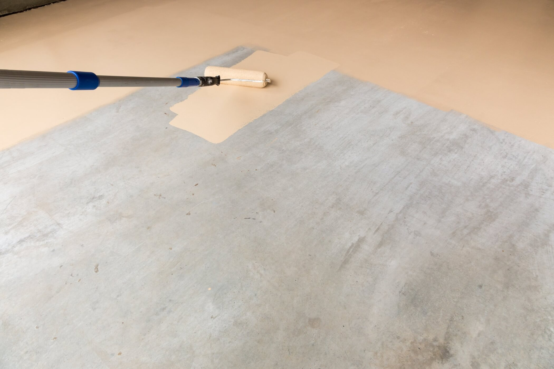 Tips-for-painting-floors