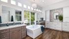 Traditional-master-bathroom-remodel-in-Rancho-Santa-Margarita