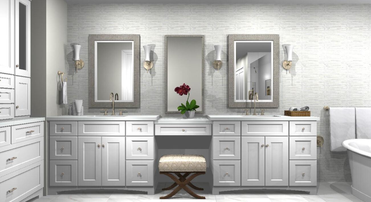 3d-color-rendering-of-vanity