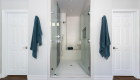 Walk-in-shower-remodel-in-Rancho-Santa-Margarita