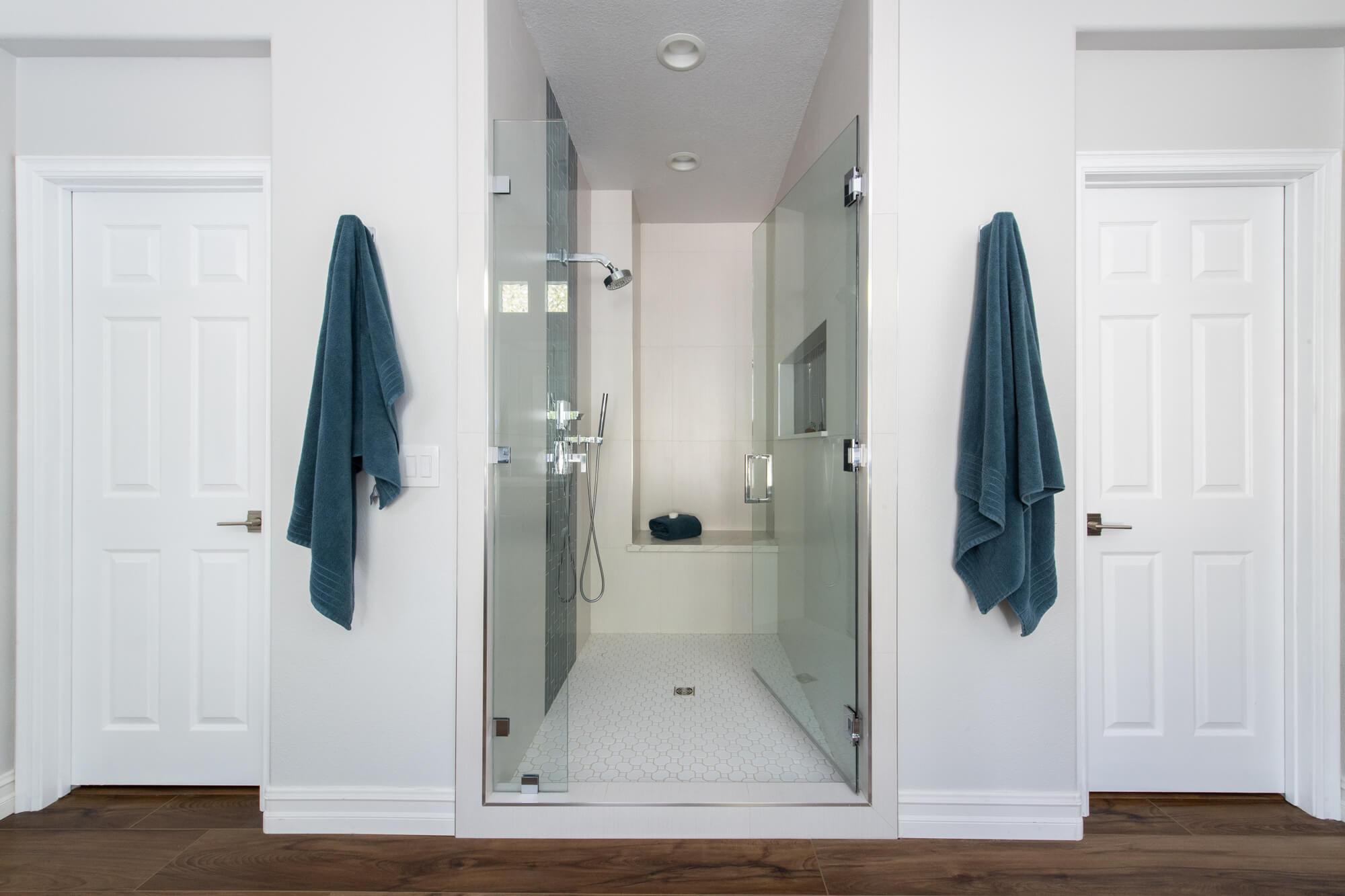 Walk-in-shower-remodel-in-Rancho-Santa-Margarita
