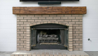 Wood-and-brick-fireplace-renovation
