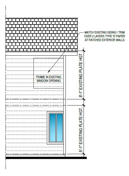 Window-removal-in-master-suite-remodel