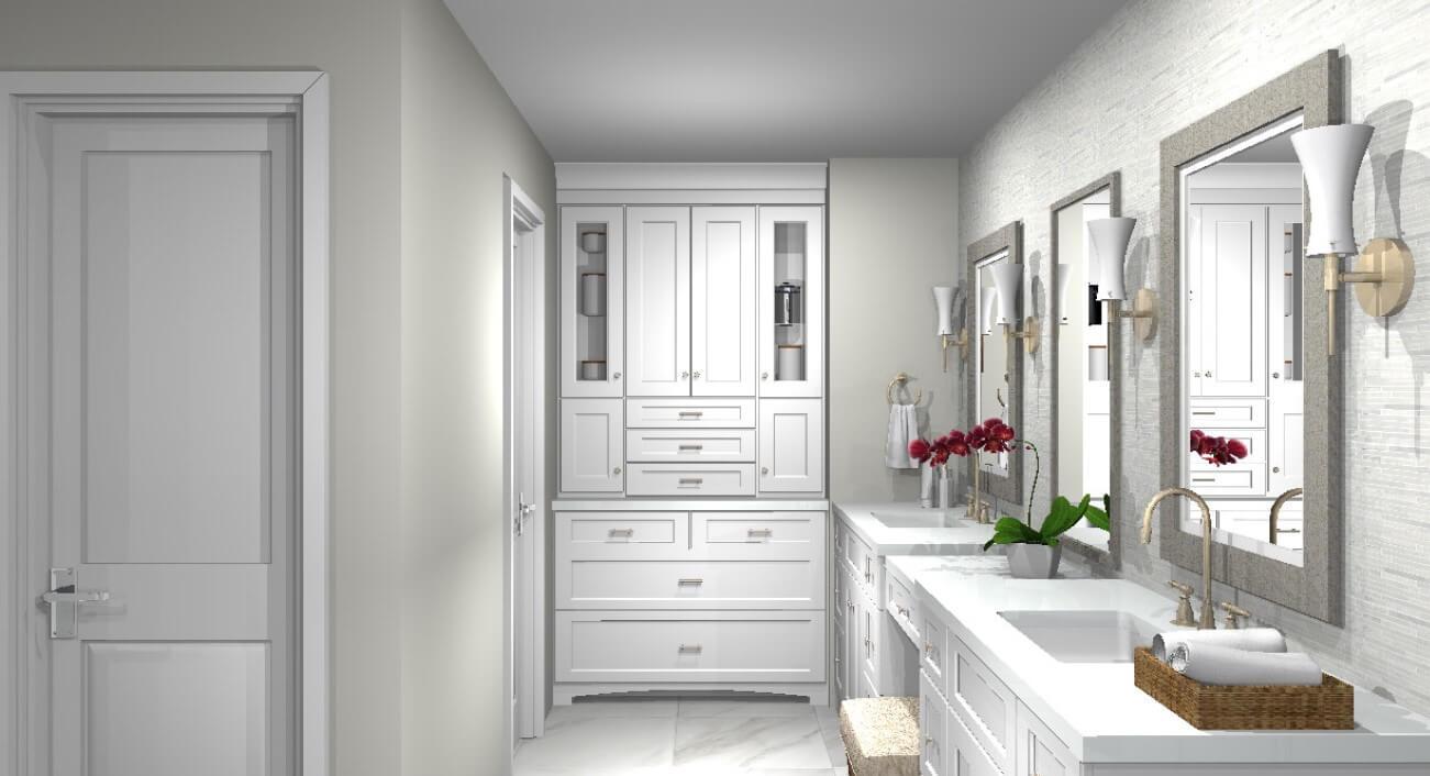 color-rendering-of-cabinets-in-bathroom-remodel
