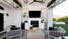 Built-in-entertainment-center-in-Coto-de-Caza-California-Room-remodel