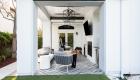 Coto-de-Caza-Outdoor-Living-Space-Remodel