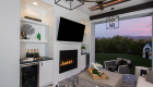 Coto-de-Caza-outdoor-living-room-remodel