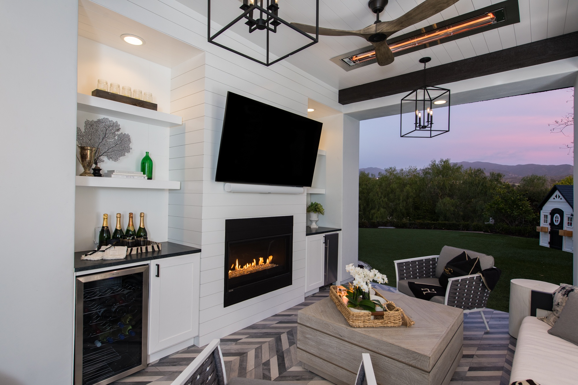 Coto-de-Caza-outdoor-living-room-remodel
