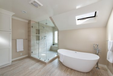Luxurious-Laguna-Hills-bathroom-remodel
