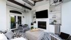 Heaters-fan-in-outdoor-living-Coto-de-Caza-remodel