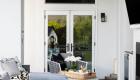 Herringbone-style-flooring-Coto-de-Caza-remodel