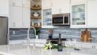 Kitchen-remodel-with-new-beachy-design-and-blue-porcelain-backsplash