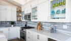 Laguna-Beach-kitchen-remodel-with-beach-design-inspiration