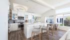 Laguna-Beach-open-concept-kitchen-remodel