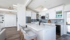 New-Laguna-Beach-kitchen-remodel-with-open-concept-kitchen-design