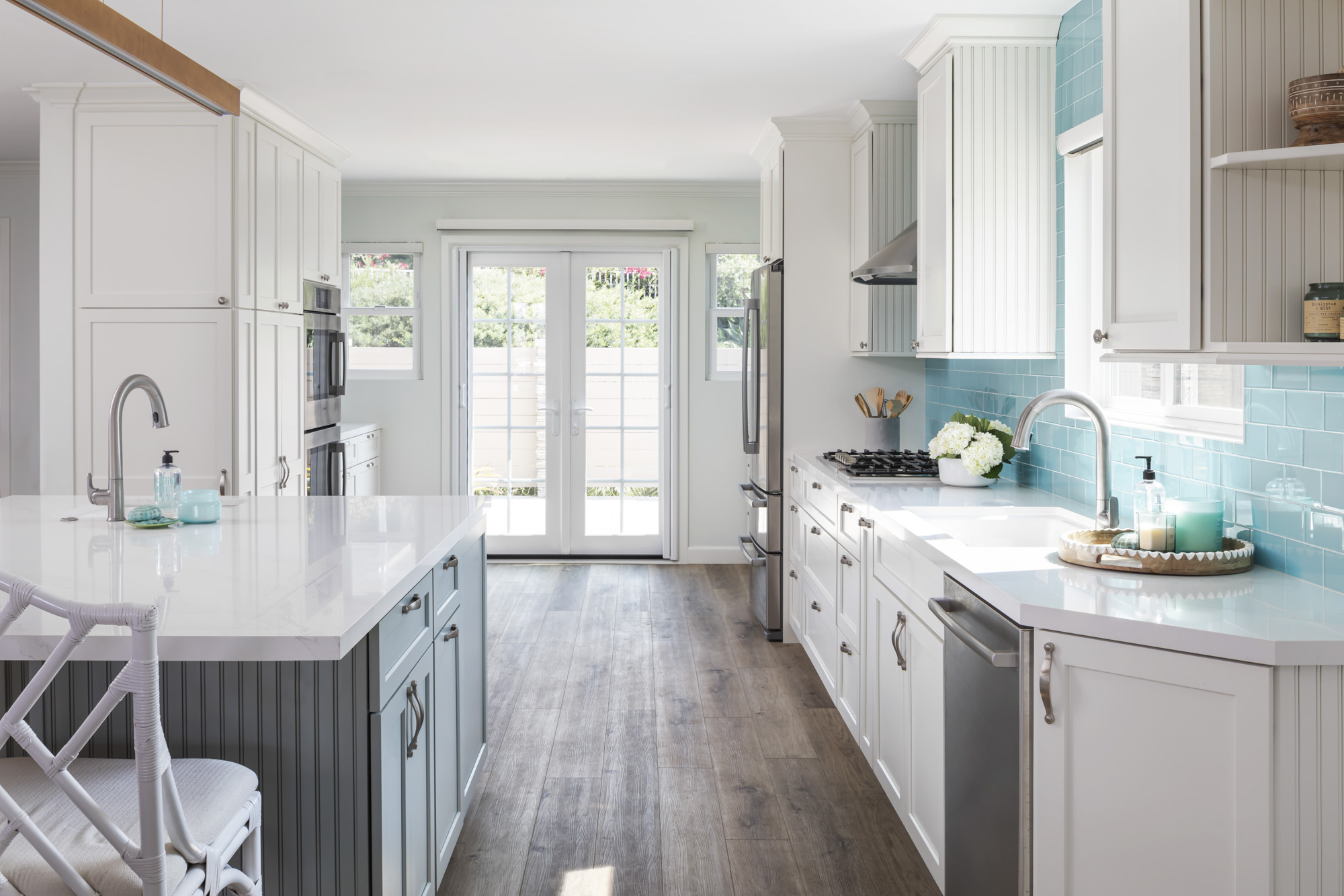 Open-layout-gives-kitchen-timeless-design