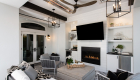 Open-layout-in-outdoor-living-Coto-de-Caza-home-renovation