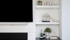 Open-shelving-in-Coto-de-Caza-California-Room-Renovation